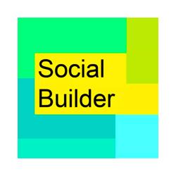 Social Builder est une startup sociale qui construit la mixité et l'égalité femmes-hommes dans les métiers du numérique et dans l'entrepreneuriat.